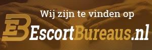 Escortbureaus.nl